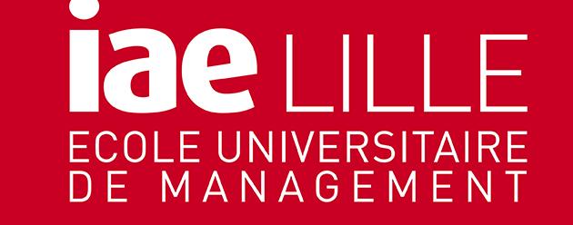logo-IAELille-tedxlille