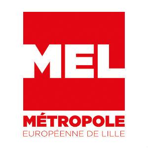 mel-TEDx-lille