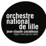 Orchestre National de Lille