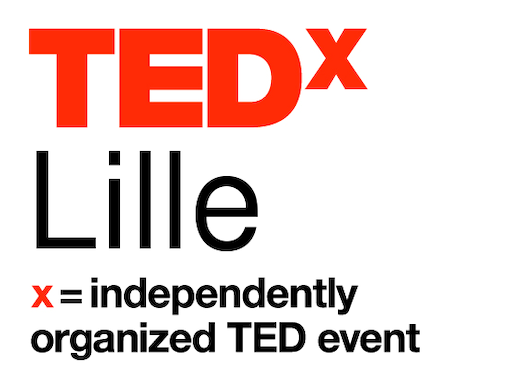 TEDxLille
